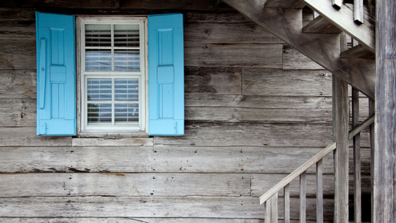 10 Facts About FHA Loans You Might Not Know